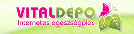 vitaldepo_468x120