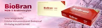 biobran-promo